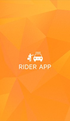 Cool Choose Color Theme For Taxi Booking App That Would Go With Home Remodeling Inspirations Cosmcuboardxyz