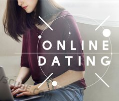 On Demand Dating