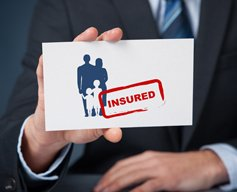 On Demand Insurance Agent