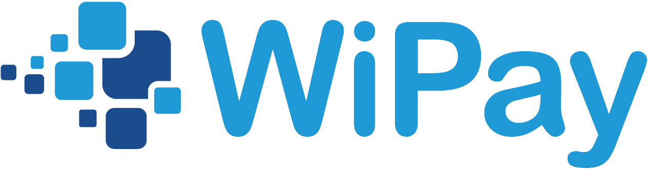 WiPay