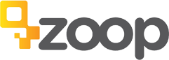 zoop Payment Gateway